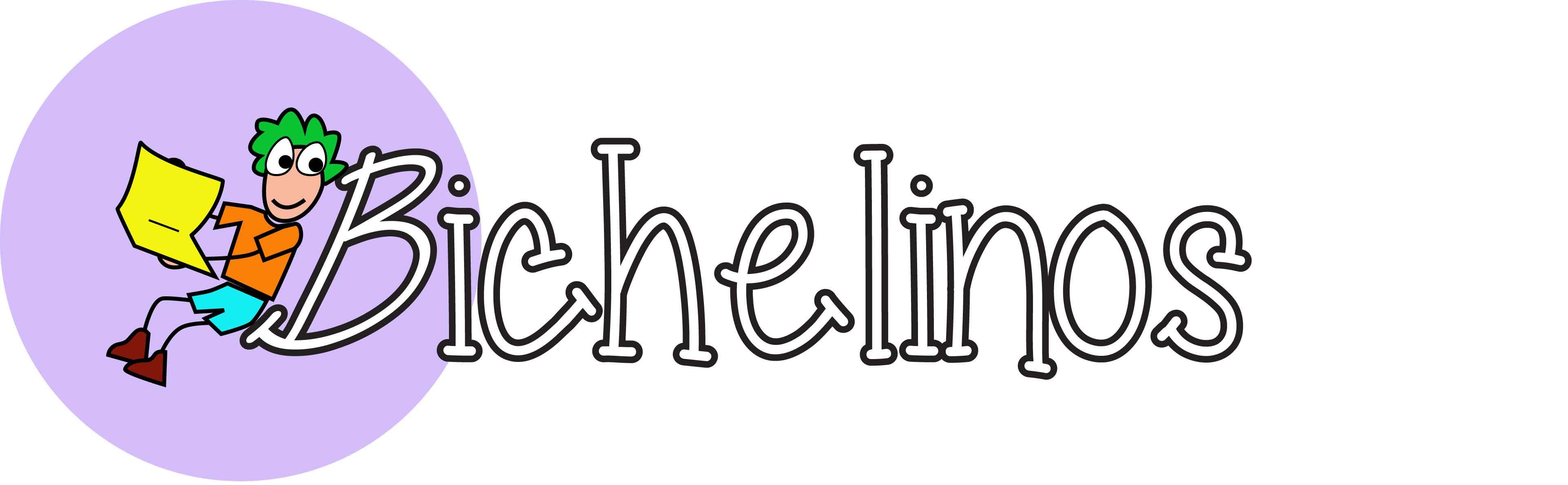 www.bichelinos.com